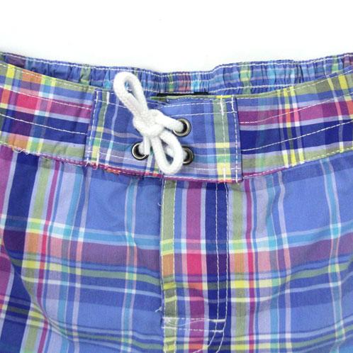 Poloralflorenkids POLO RALPH LAUREN CHILDREN genuine kids clothing boys swim  pants swimwear Swim Trunk