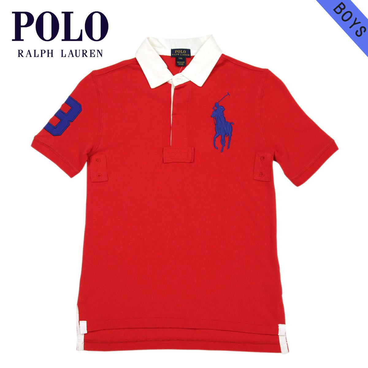 Ralph Lauren Boys Big Children's Kids 30 off Shirt Article Polo Children Pony D20s30 Sale Clothes Regular NP80wnXZOk