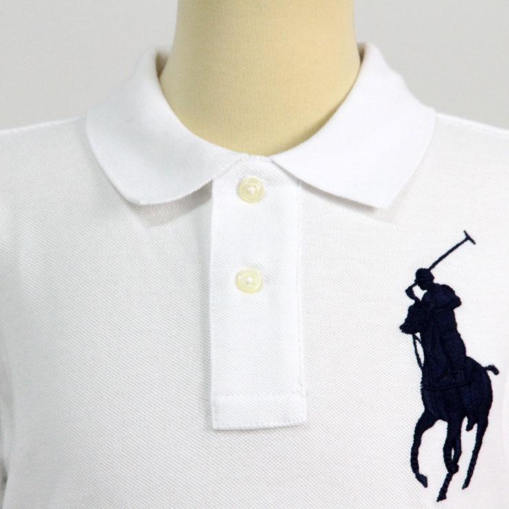 fa42de26 Rakuten Ichiba shop MIXON: Polo Ralph Lauren kids POLO RALPH LAUREN ...
