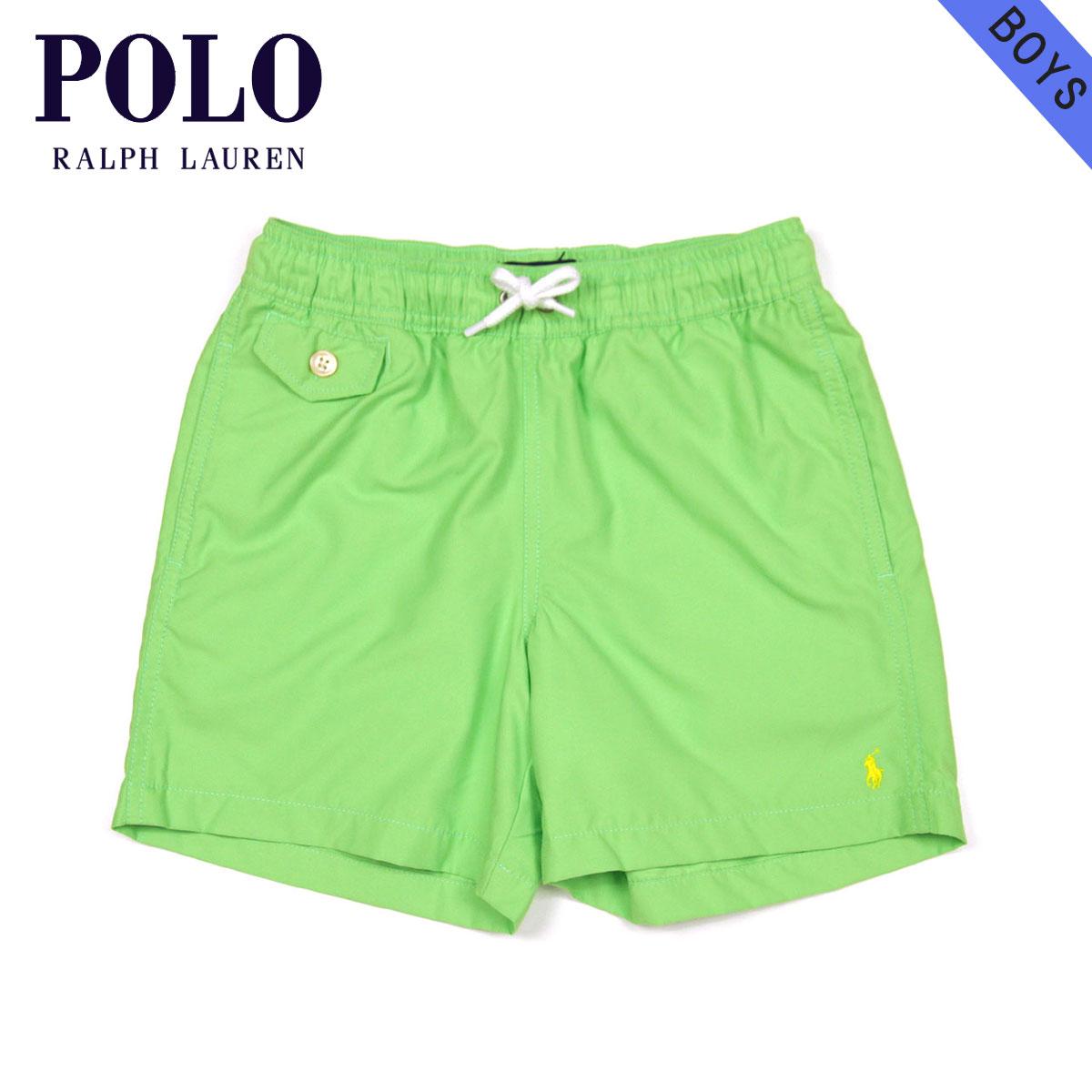 0a10ce3e04 Polo Ralph Lauren kids POLO RALPH LAUREN CHILDREN regular article  children's clothes Boys swimming top swimsuit ...