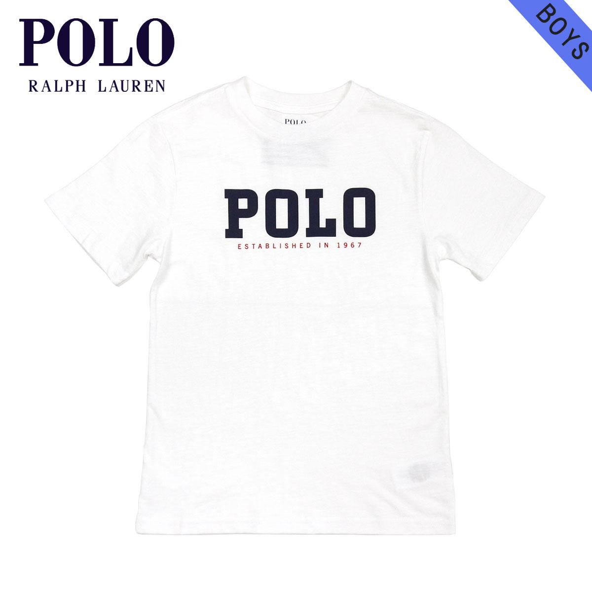 Rakuten Ichiba Shop Mixon Polo Ralph Lauren Kids Polo Ralph Lauren