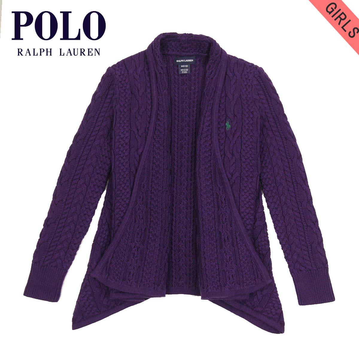 84c261e2fb Rakuten Ichiba shop MIXON: Polo Ralph Lauren kids sweater girls ...