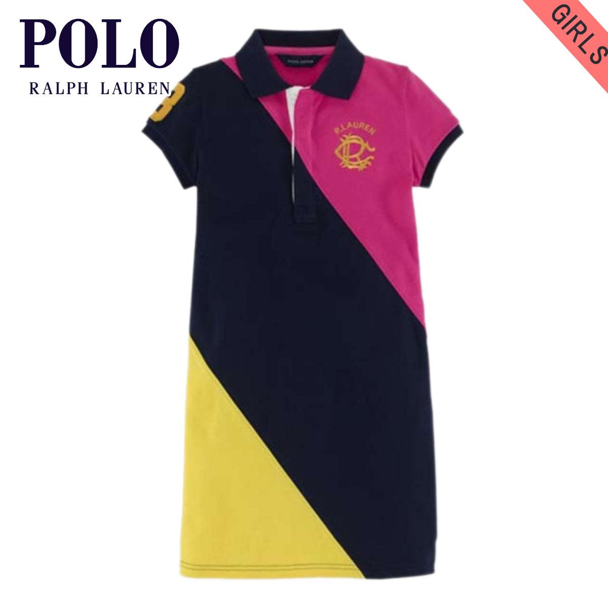 ralph lauren polo shirts girls