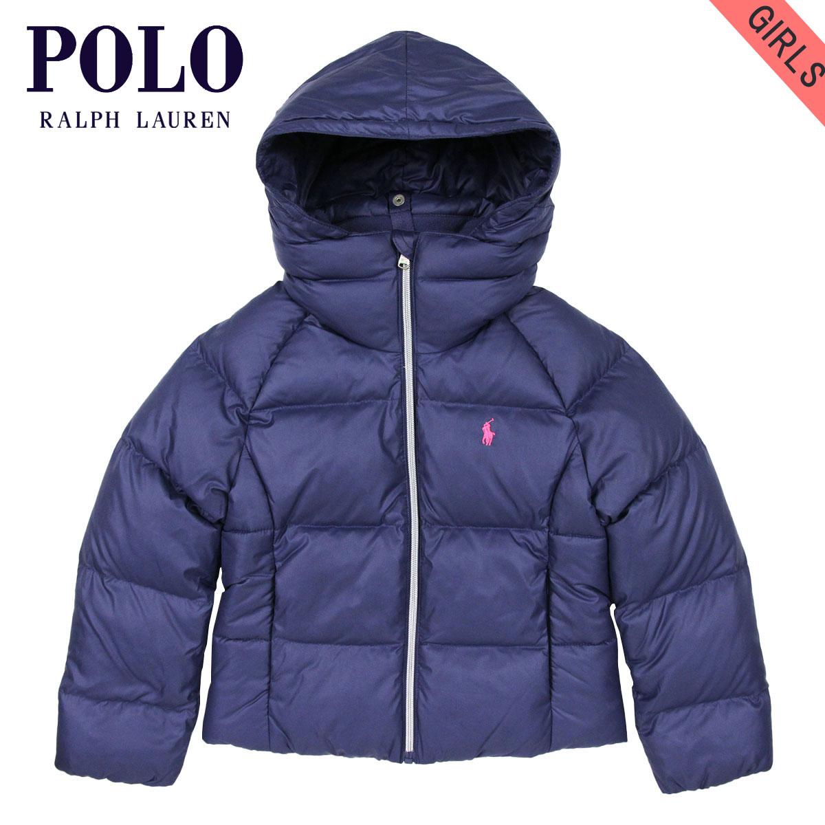Rakuten Ichiba shop MIXON   Rakuten Global Market ... : childrens ralph lauren quilted jacket - Adamdwight.com
