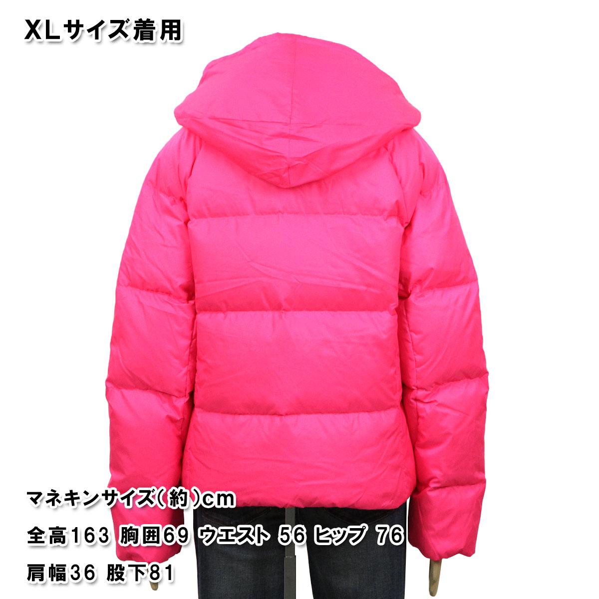 ec0ef6682a32f ... aliexpress poloralflorenkids polo ralph lauren children genuine kids  clothing girls down jacket quilted down jacket 66152466