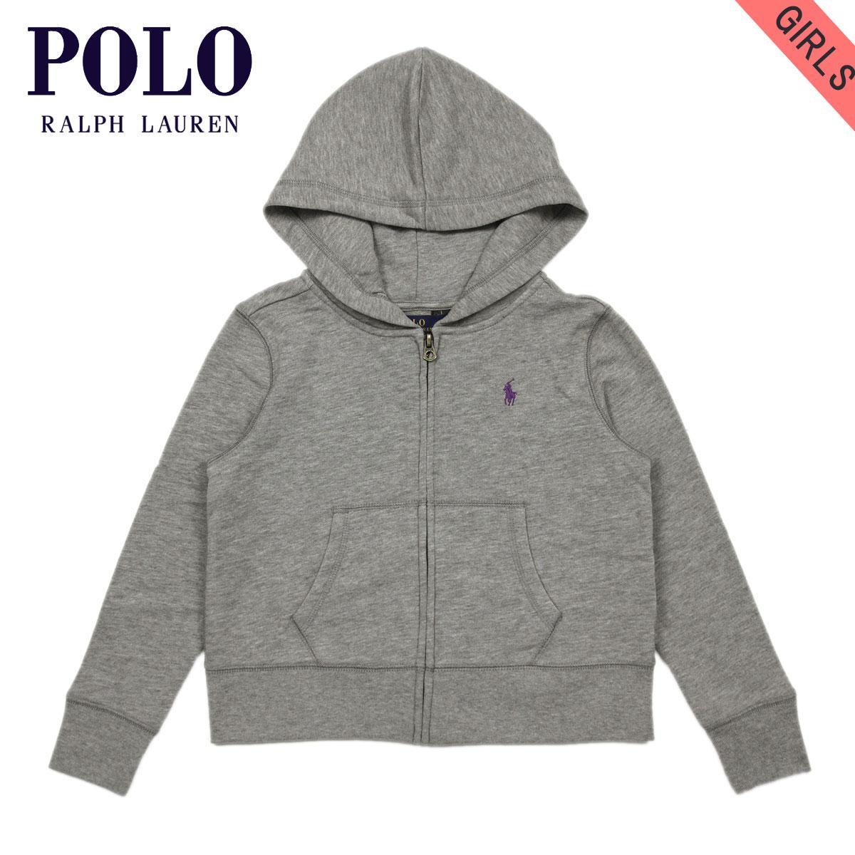 ced37531483f35 ... discount code for polo ralph lauren kids polo ralph lauren children  genuine kids clothing girls hoodie