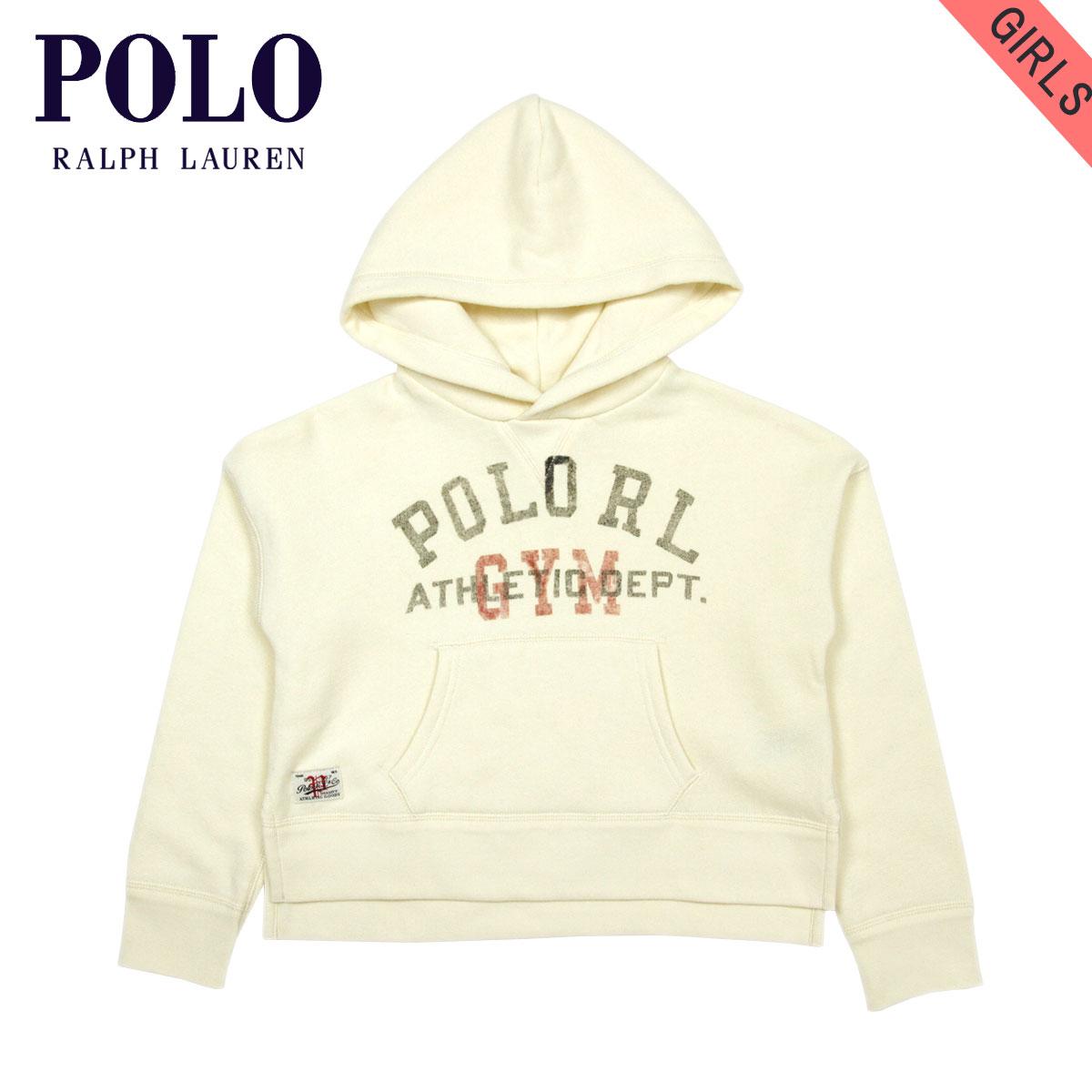 f68d9f9533f3ae ... free shipping polo ralph lauren kids polo ralph lauren children genuine  kids clothing girls hoodie fleece