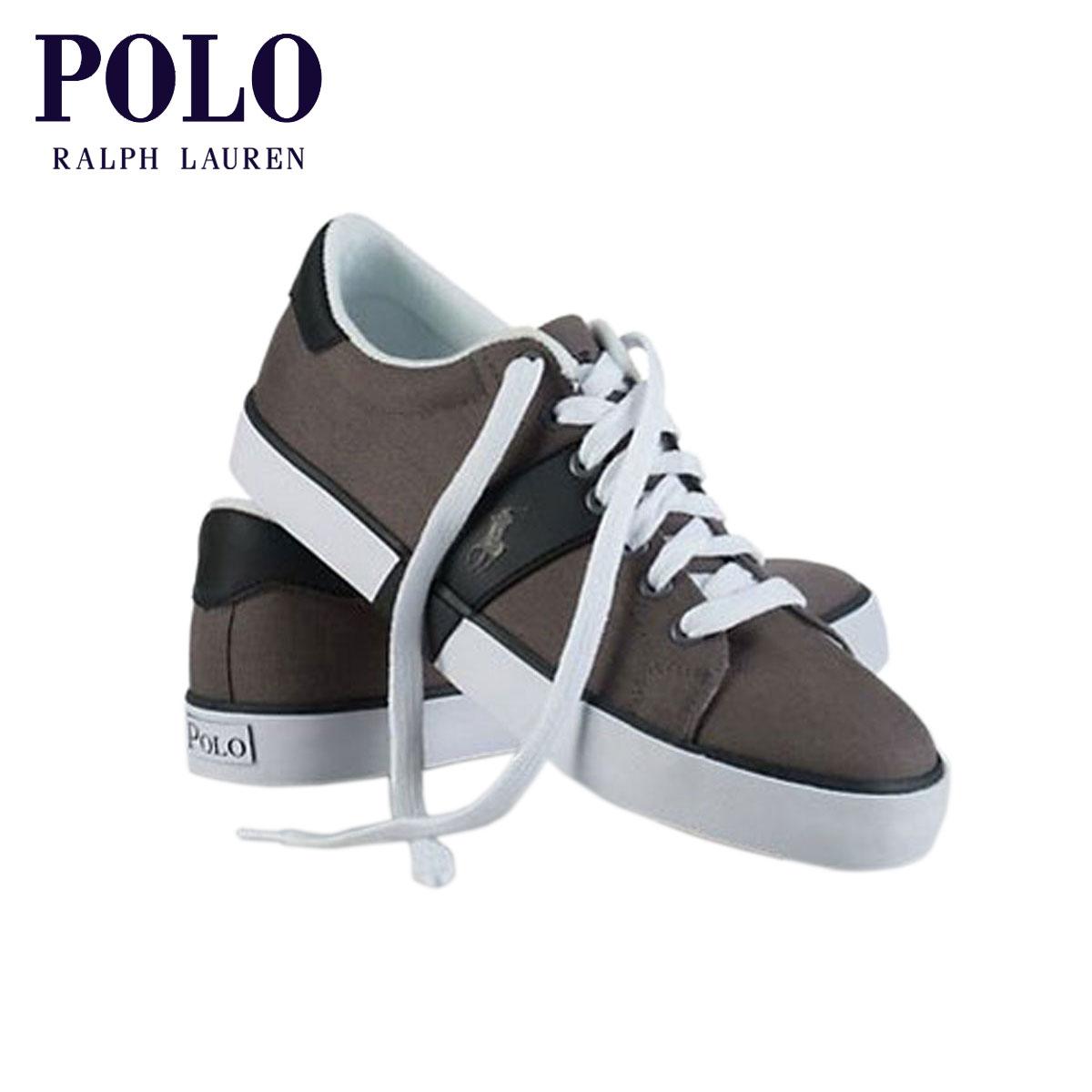 Rakuten Ichiba shop MIXON  Polo Ralph Lauren genuine campus shoes ... 2478d4f1c