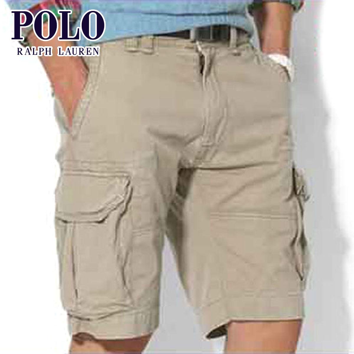 affär klassiska skor släpp information om Rakuten Ichiba shop MIXON: Polo Ralph Lauren short pants men's ...