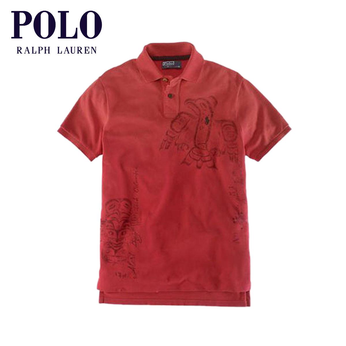 Rakuten Ichiba Shop Mixon Polo Ralph Lauren Polo Ralph Lauren