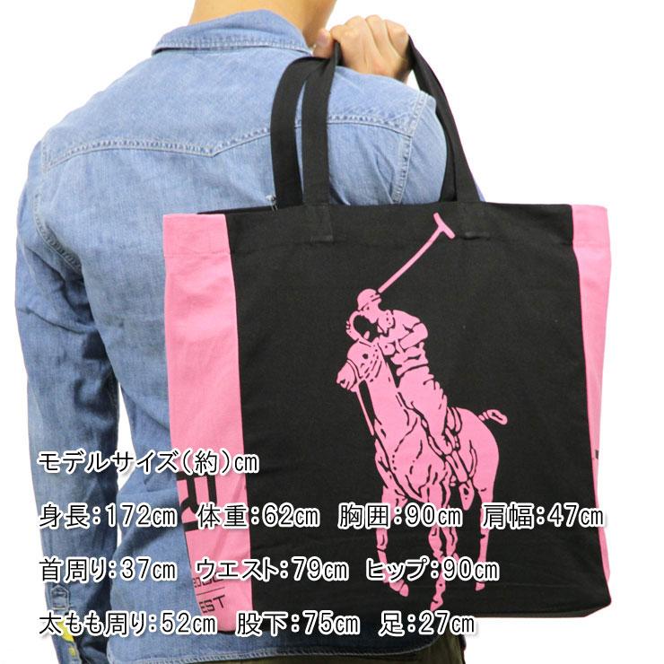 3f141445f3 Rakuten Ichiba shop MIXON  Polo Ralph Lauren POLO RALPH LAUREN ...