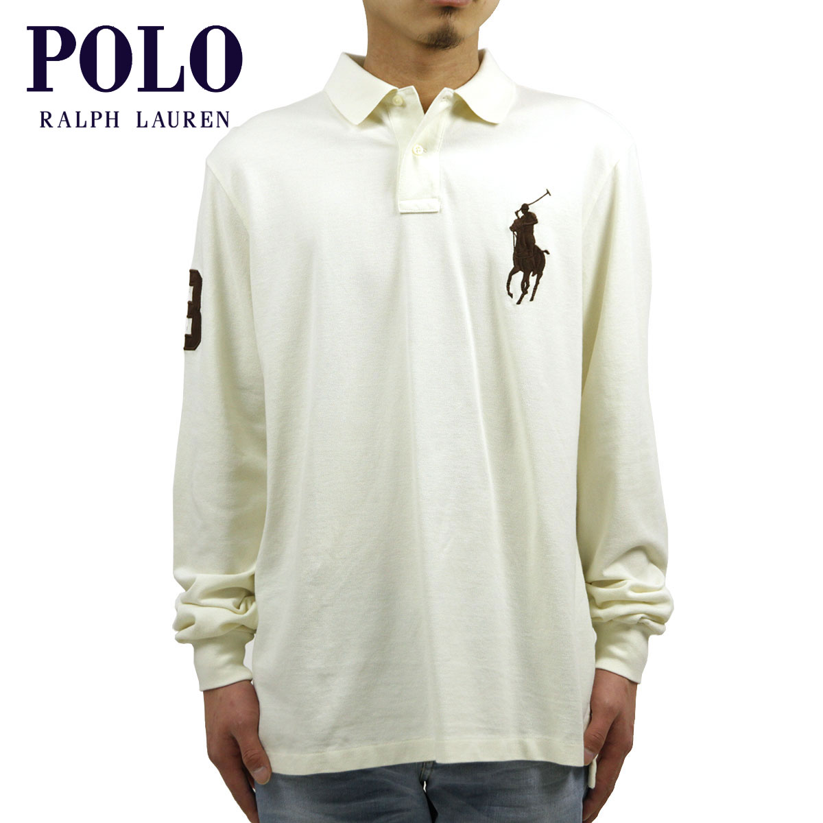 Clothing, Shoes & Accessories Frankleder Sweaters 000482 Grey S Men's Clothing