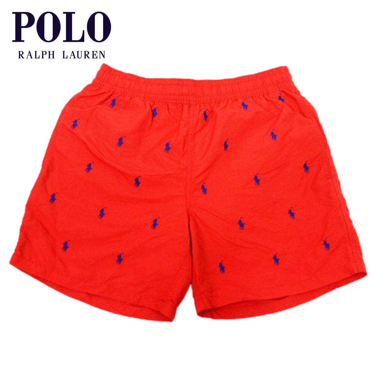 e471a9fd8 30%OFF sale polo Ralph Lauren POLO RALPH LAUREN regular article men  swimming underwear PONY ...