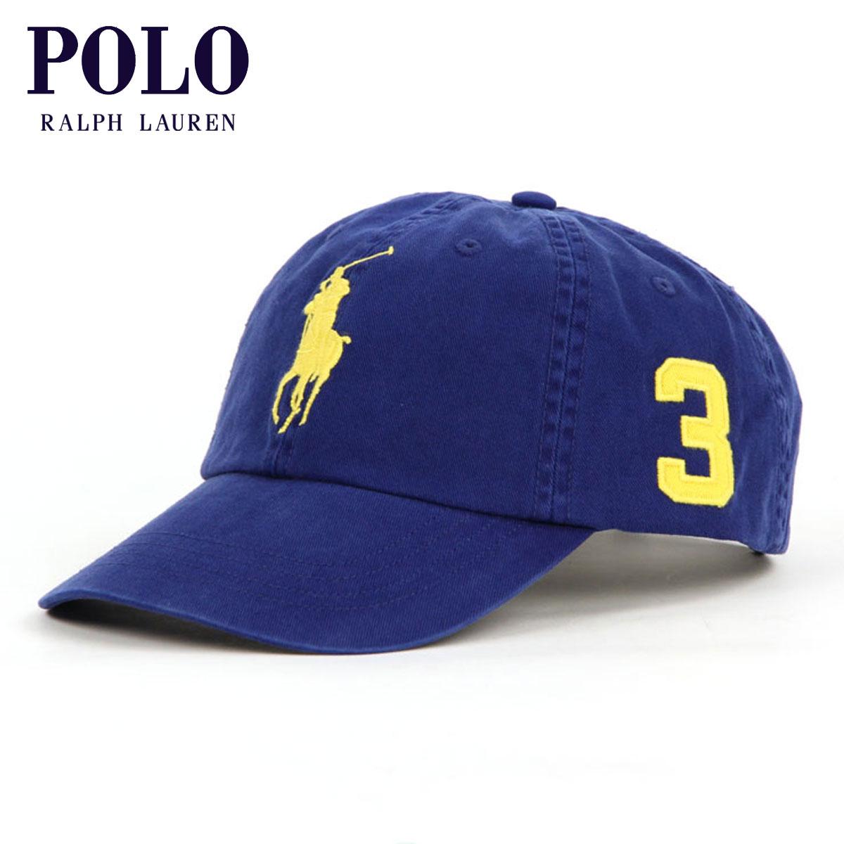 polo ralph lauren cotton chino baseball cap genuine men hat classic big pony script weekend bear