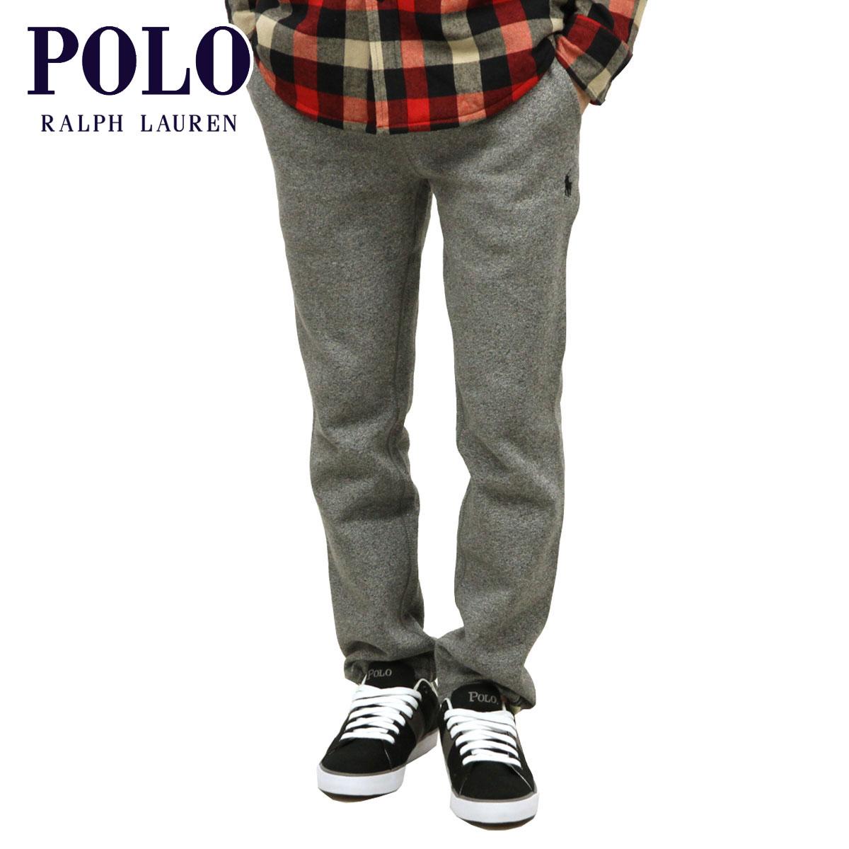 ポロ ラルフローレン POLO RALPH LAUREN 正規品 メンズ スウェットパンツ Classic Fleece Athletic Pant D00S20