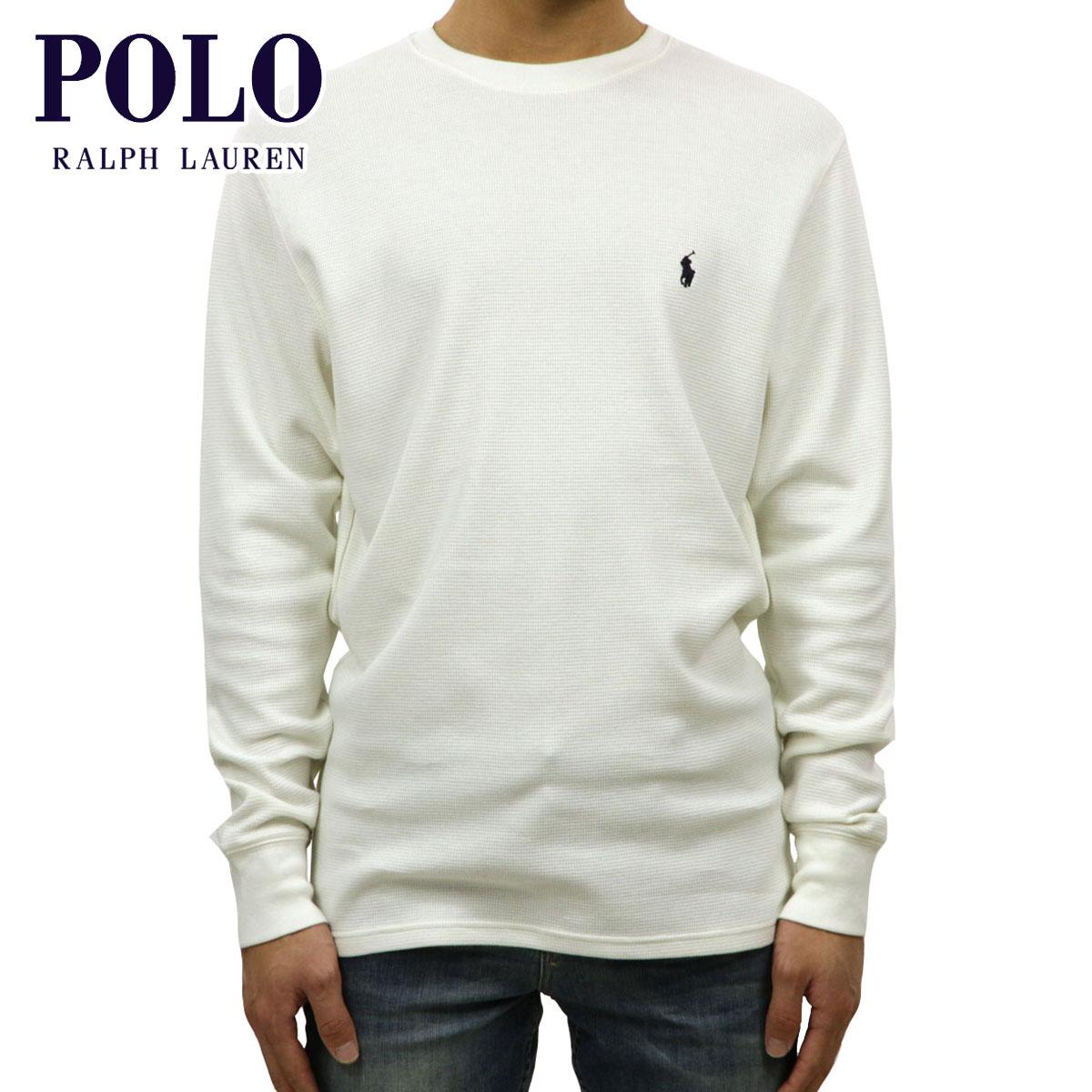 long sleeve polo ralph lauren t shirts
