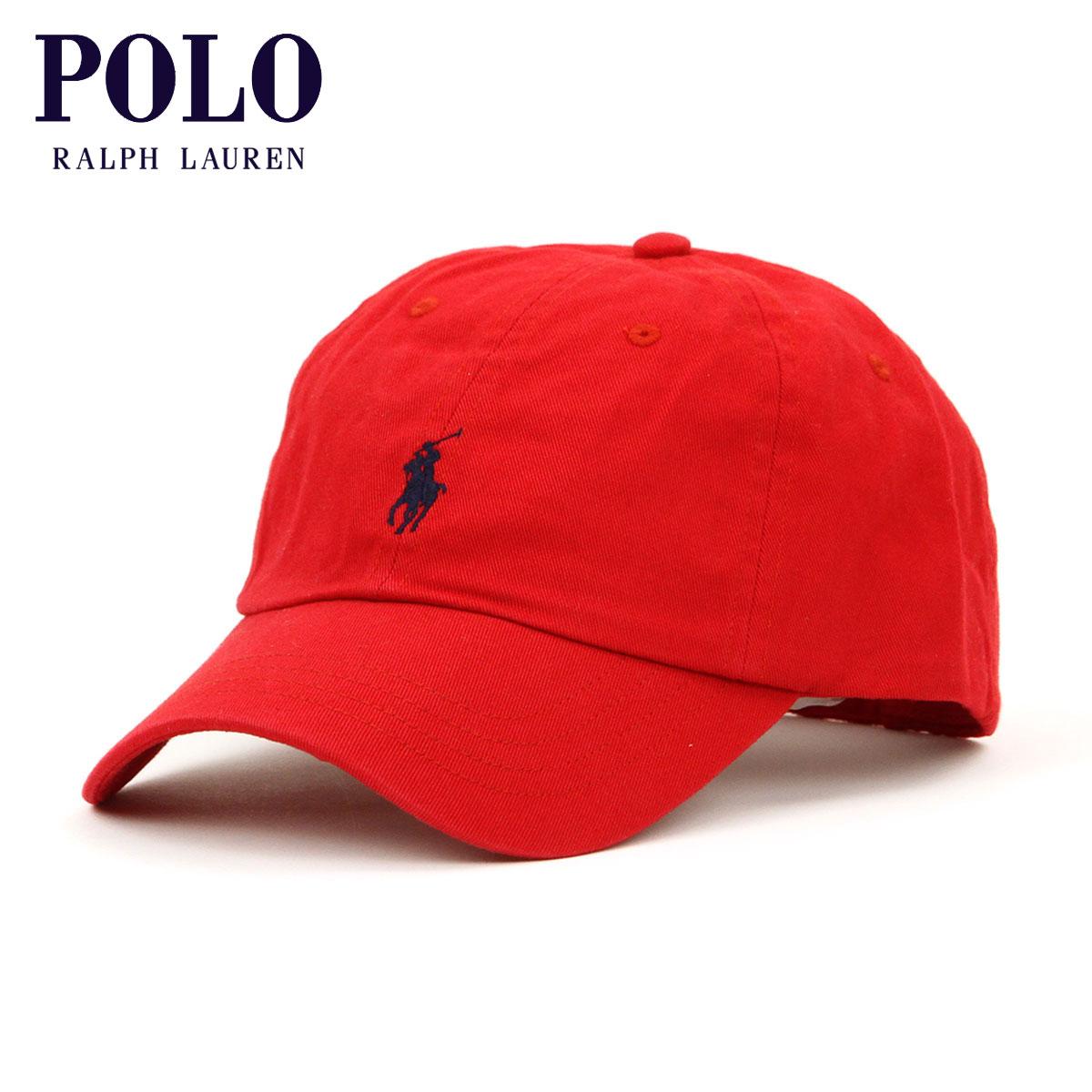 4b049c9311bc6 Polo Ralph Lauren POLO RALPH LAUREN regular article men hat cap COTTON  CHINO BASEBALL CAP D00S15