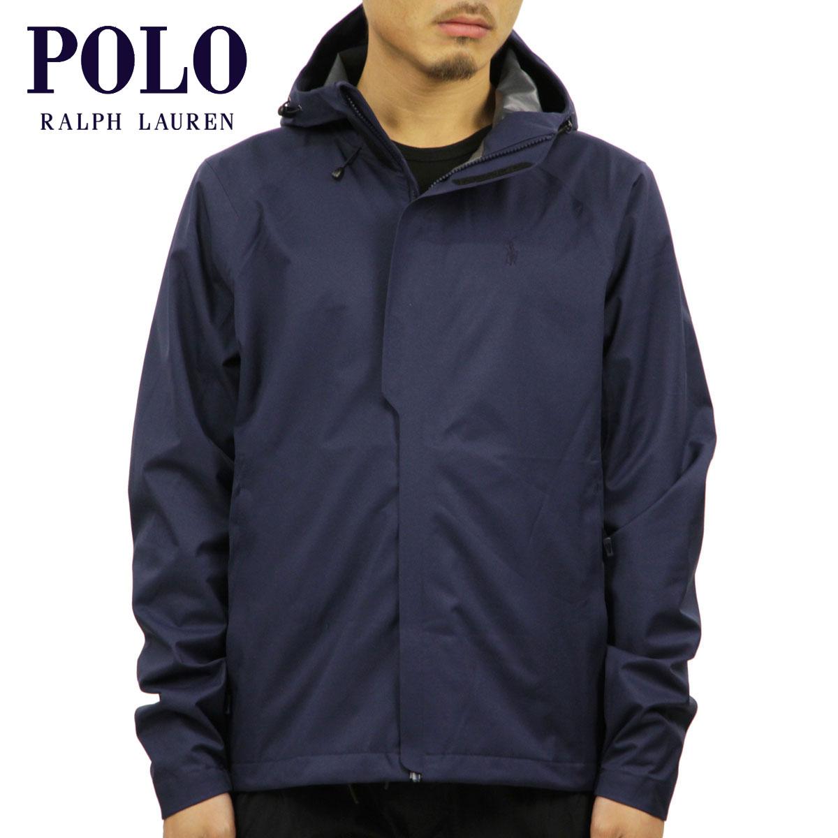 c493289de443 Polo Ralph Lauren POLO RALPH LAUREN regular article men nylon jacket POLO  FLEECE HOODIE