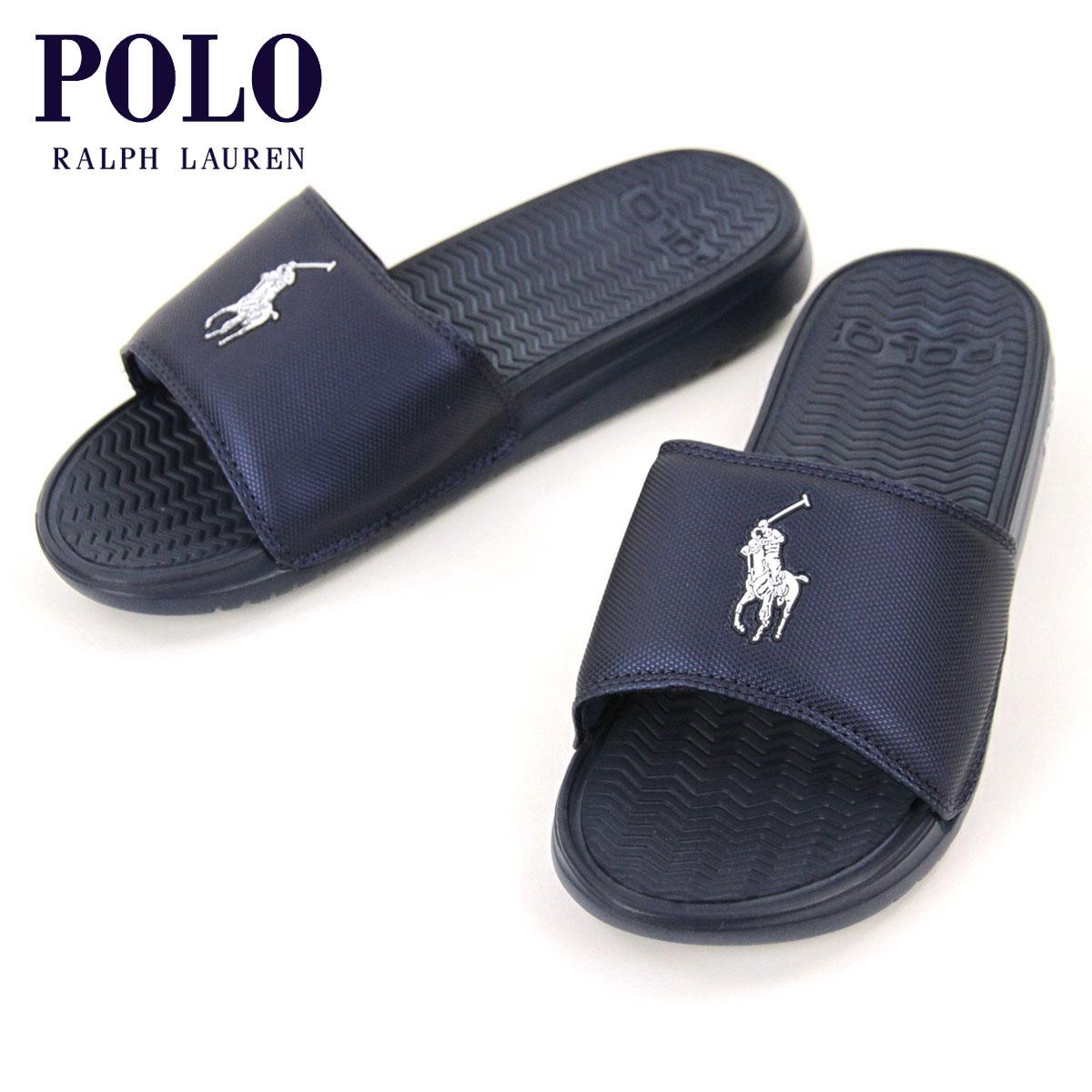 polo slippers - 64% OFF - tajpalace.net