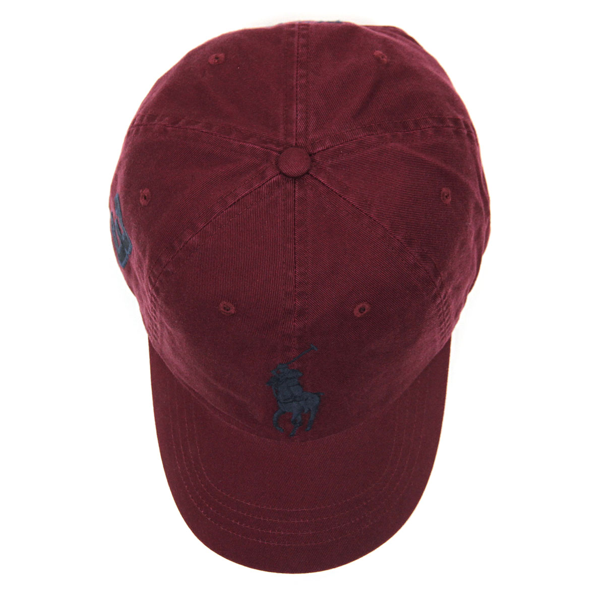 012f4d0a8265b ... Polo Ralph Lauren POLO RALPH LAUREN regular article men cap hat BIG  PONY COTTON CHINO BASEBALL