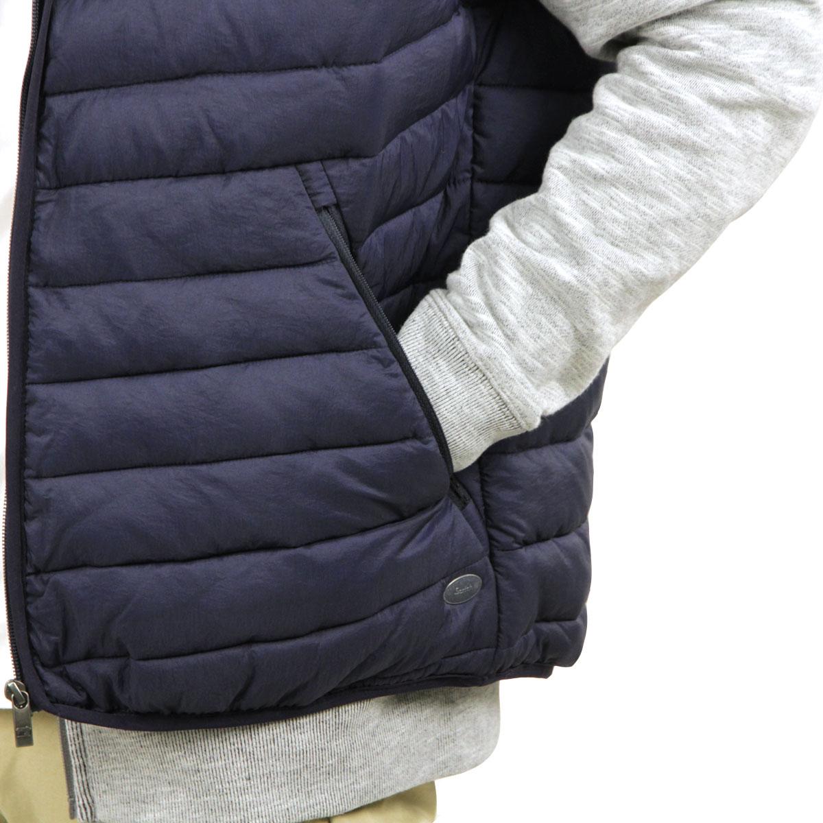苏格兰威士忌和苏打威士忌 & sod 正规的销售店男装外套最好连帽的 bodywrmer。 132159 57 10P28Sep16