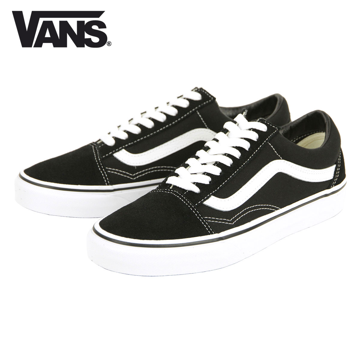 where to buy vans shoes in stores