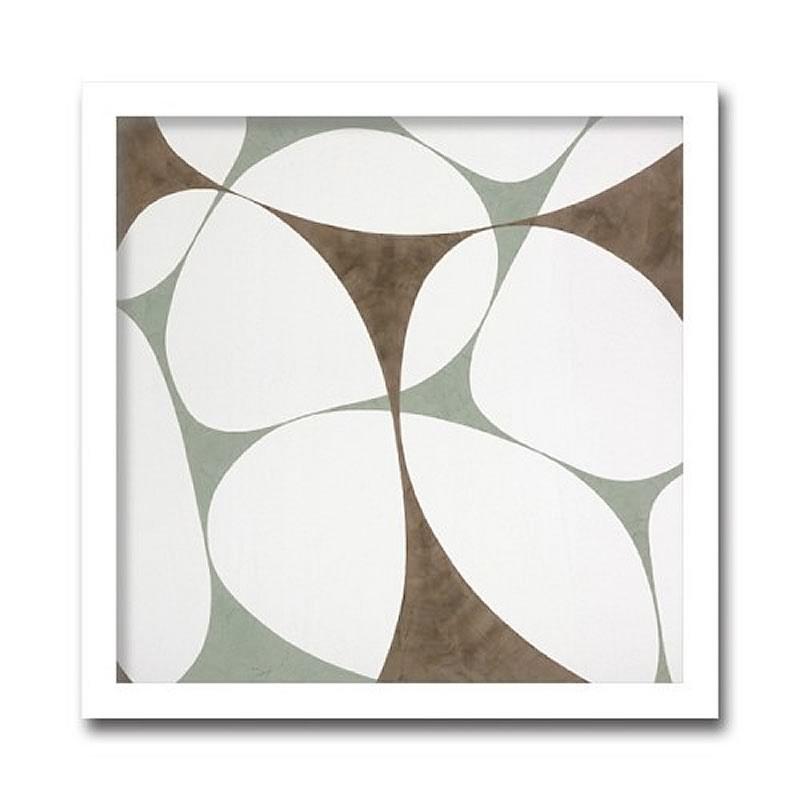 【クーポン配布中】アートパネル Marilu Datali Hartnett Flower Power 14 花 アートフレーム 玄関に飾る絵画 おしゃれ 絵画 インテリア 壁掛け 額入り 額装込 リビング 玄関 額 プレゼント 額絵 ギフト ポスター 額入り 油絵