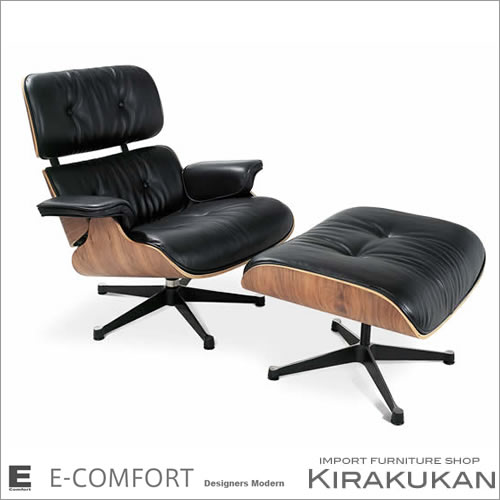 进口家具躺椅&ottoman/胡桃tv的台阶古董家具摩登家具古典家具欧洲法式家具意大利家具木雕高级家具便宜