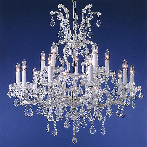 Lighting Fixtures Ceiling Chandeliers Imported Italy Chandelier European Imports Pendant Luminaire