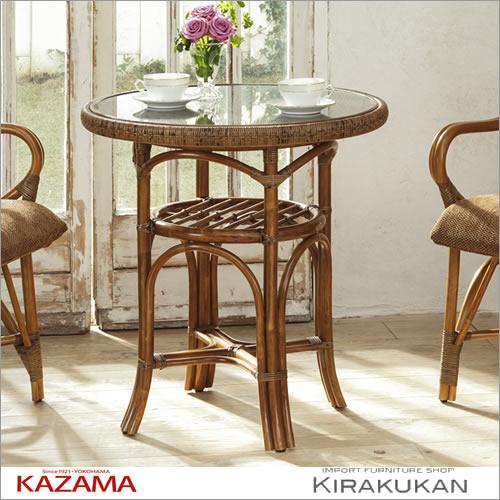 Suzuki Furniture Mixstyleinterior Kazama Table Quot Imports Home