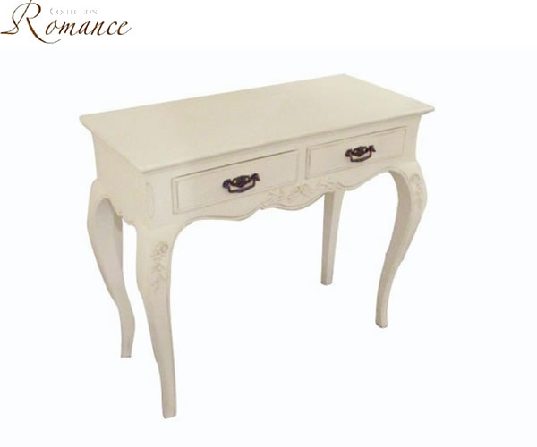 Imported Furniture Online: Suzuki Furniture Mixstyleinterior: Imported Furniture