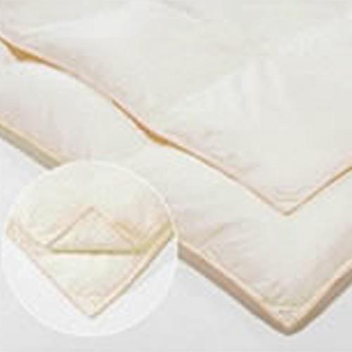 シーリー ベッド Sealy ベッドベッドアクセサリー プレミアム羽毛ふとんⅢ クイーン(Q)サイズ 日本規格 【鈴木家具】