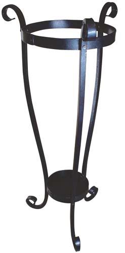 【クーポン配布中】アイアン傘立て スタンド ラージ アイアン 傘立て クラシック 【送料無料】人気 おしゃれ 傘立て おしゃれ インテリア 雑貨 アンティーク 雑貨 輸入雑貨 アンティーク調 ヨーロピアン アンティーク風 インポート