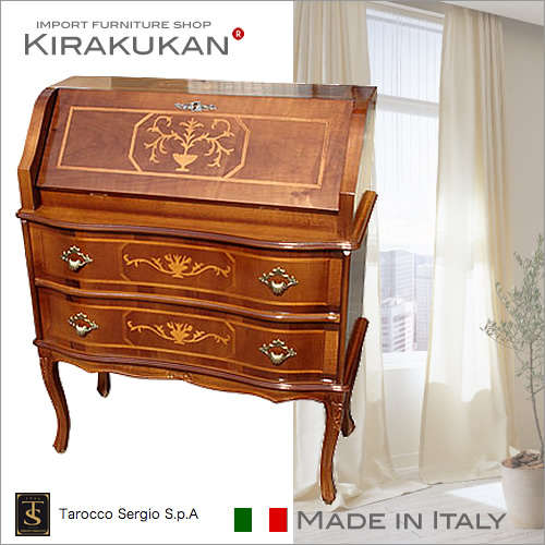 Suzuki Furniture Mixstyleinterior Imported Import Antique Italy Gadgets Europe Antiques Interior Accessory Rococo Style