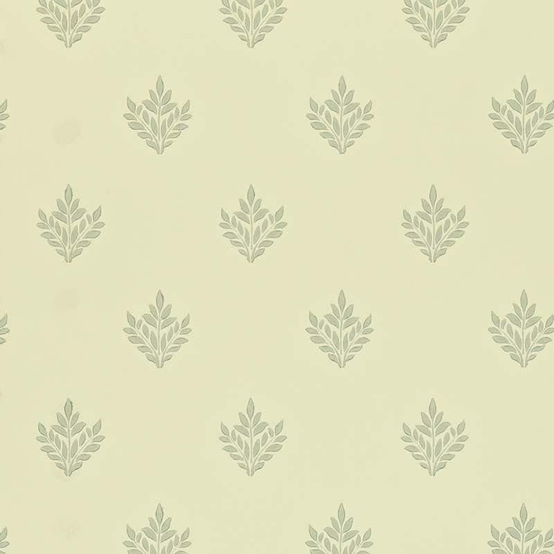 【クーポン配布中】ウィリアムモリス 壁紙 【ペアウッド W109】おしゃれ 壁紙 ウォールペーパー クロス 輸入壁紙 イギリス製 アンティーク 壁紙 植物 ボタニカル インテリア 本物 Morris【0830022】