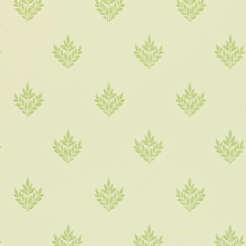【クーポン配布中】ウィリアムモリス 壁紙 【ペアウッドW102】おしゃれ 壁紙 ウォールペーパー クロス 輸入壁紙 イギリス製 アンティーク 壁紙 植物 ボタニカル インテリア 本物 Morris【0830146】
