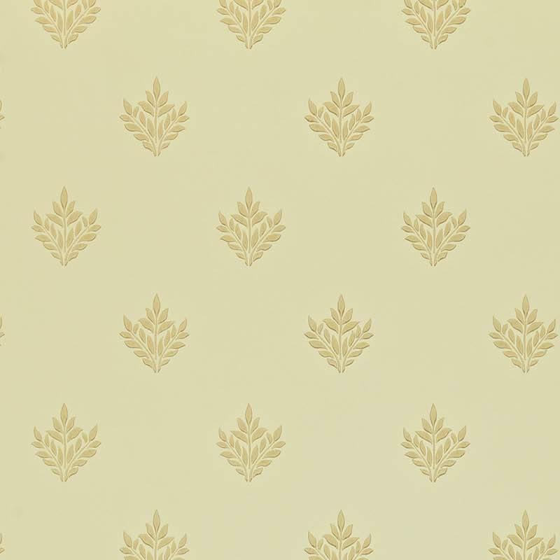 【クーポン配布中】ウィリアムモリス 壁紙 【ペアウッドW108】おしゃれ 壁紙 ウォールペーパー クロス 輸入壁紙 イギリス製 アンティーク 壁紙 植物 ボタニカル インテリア 本物 Morris【 dmorpe108 】