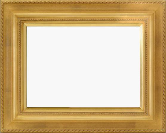 額縁 フレーム F6 / ★激安★油絵用額縁 F6キャンバス用 7746 油絵 額縁【油絵】油彩用額縁【油彩】額縁 アクリル標準装備