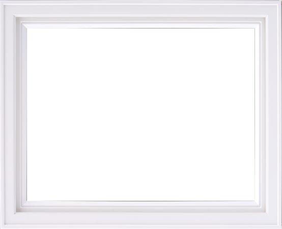 額縁 フレーム F8 7753・セール・額縁専門店の高品質 シンプル【油絵】油絵額【油彩】 白/黒 額縁 フレーム F8 ★激安★油絵額 F8キャンバス用 7753 油絵 額縁【油絵】【シンプル】白/黒 全サイズUVカットアクリル標準装備