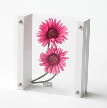 インテリア装飾品 クイーンズフラワーシリーズ IN0116空間を魅力的にデザインする新しいウォールパネル インテリアアート おしゃれ デコレーション 現代アート インテリア 装飾 プレゼント リーフパネル