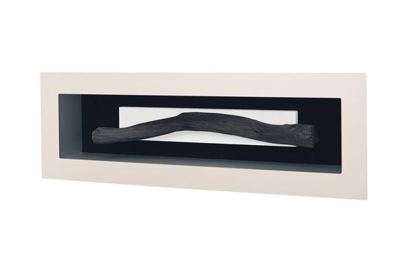 アートパネル・インテリア装飾品・壁面装飾【送料無料】InteriorDECO 炭シリーズ IN3030
