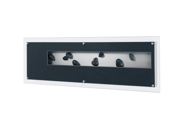 アートパネル・インテリア装飾品・壁面装飾【送料無料】InteriorDECO STONEシリーズ IN3038