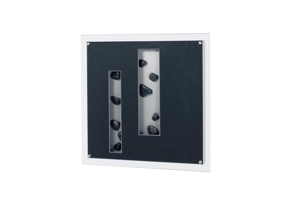 アートパネル・インテリア装飾品・壁面装飾【送料無料】InteriorDECO STONEシリーズ IN3039