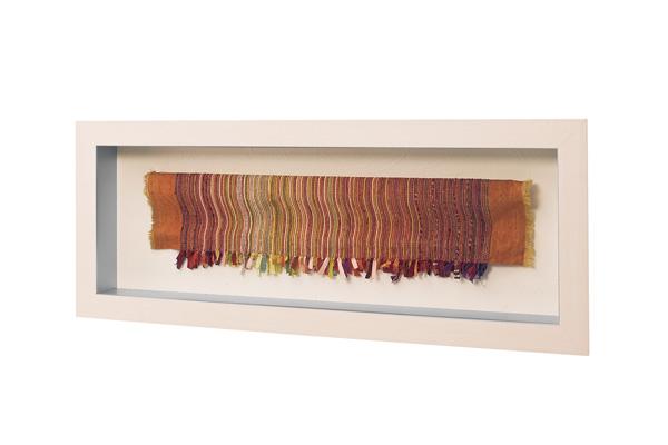 【送料無料】InteriorDECO 布シリーズ IN3052 ウォールデコレーション 壁面装飾