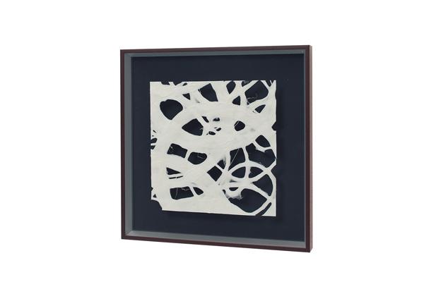 アートパネル・インテリア装飾品・壁面装飾【送料無料】InteriorDECO マサエコシリーズ IN3061