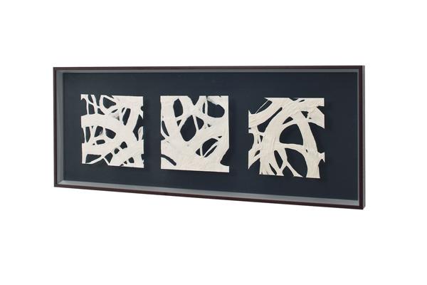 アートパネル・インテリア装飾品・壁面装飾【送料無料】InteriorDECO マサエコシリーズ IN3062 新しいウォールデコレーション