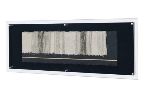 和紙アート・インテリア装飾品・壁面装飾【送料無料】InteriorDECO 和紙シリーズ IN3066