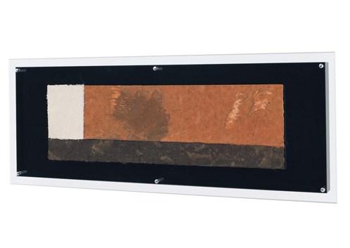 和紙アート・インテリア装飾品・壁面装飾【送料無料】InteriorDECO 和紙シリーズ IN3068