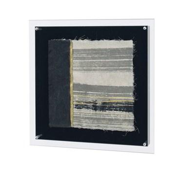 インテリア装飾品・壁面装飾【送料無料】InteriorDECO 和紙シリーズ IN3070空間を魅力的にデザインする新しいウォールデコレーション