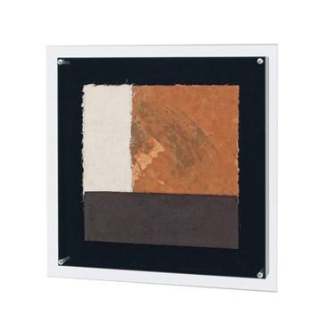 インテリア装飾品・壁面装飾【送料無料】InteriorDECO 和紙シリーズ IN3072空間を魅力的にデザインする新しいウォールデコレーション